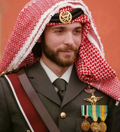 Gay Jordanian 86