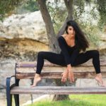 (Nora Schweitzer/ Rima Baranis Official Page)
