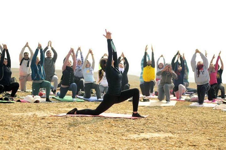 sarah-yassin-yoga