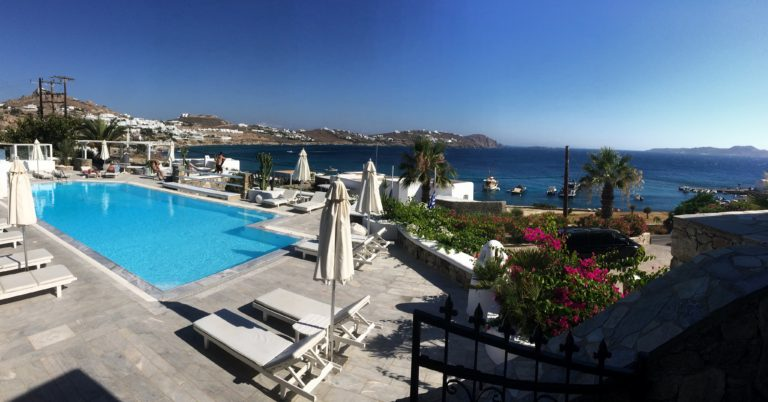 04-View from Apollonia Beach Hotel