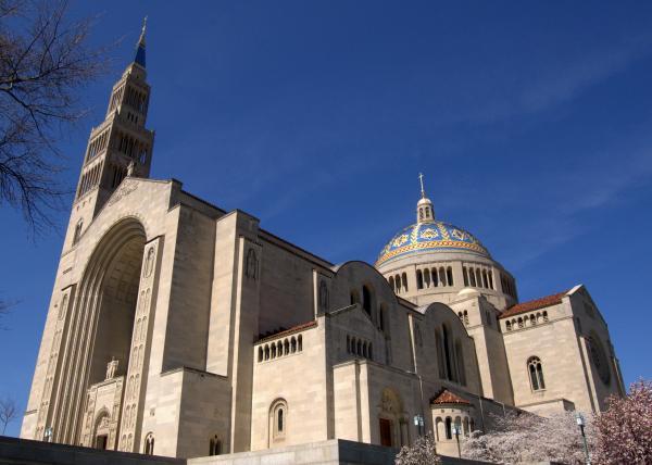 basilica-of-the-national-shrine-of-the-immaculate-conception-washington-dc-wayne-higgs