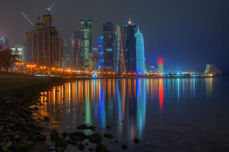 doha-qatar-4