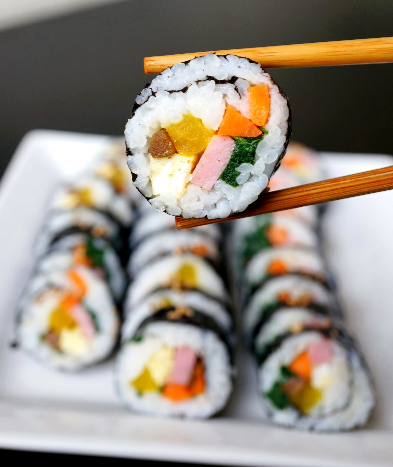 13 Cairo Sushi Restaurants That Are Actually Worth Your Money