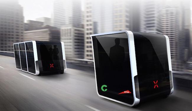 thumbnail_CAREEM-and-Next-Future-Transportation-partnership