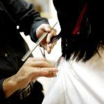 haircut-834280_960_720