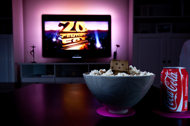 movie-popcorn-100573367-primary.idge