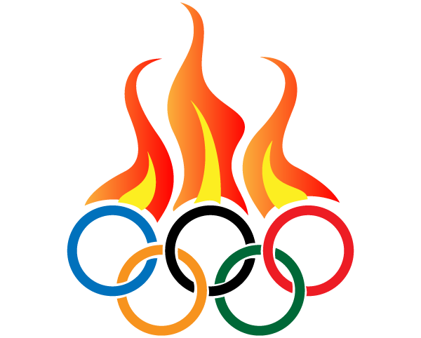 Meet The Arab Flag Bearers In Rio 2016 Olympics Scoop Empire