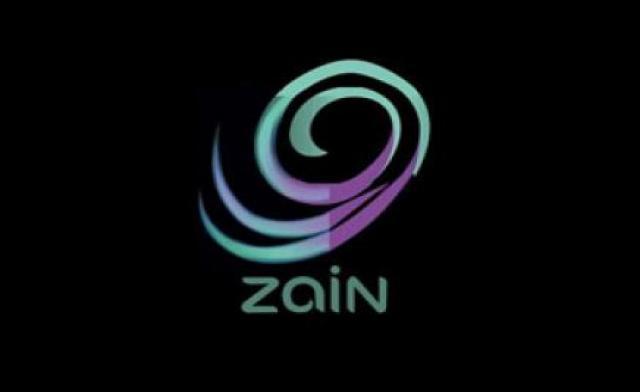 zain_telecom