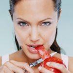 angelina-jolie-diet-plan-1024x576