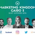 Via Marketing Kingdom.