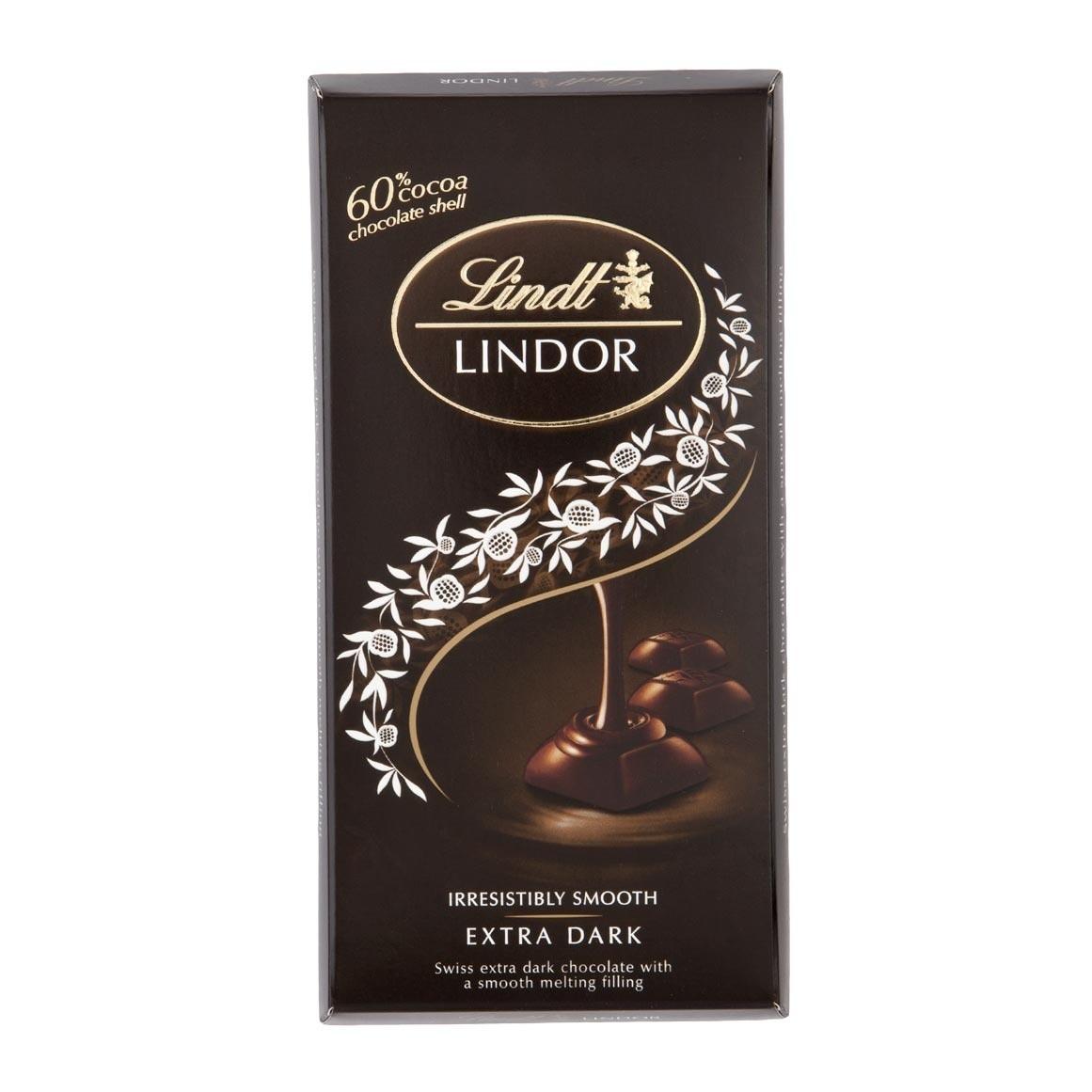 lindt-lindor-extra-dark-chocolate-100g-7610400074155