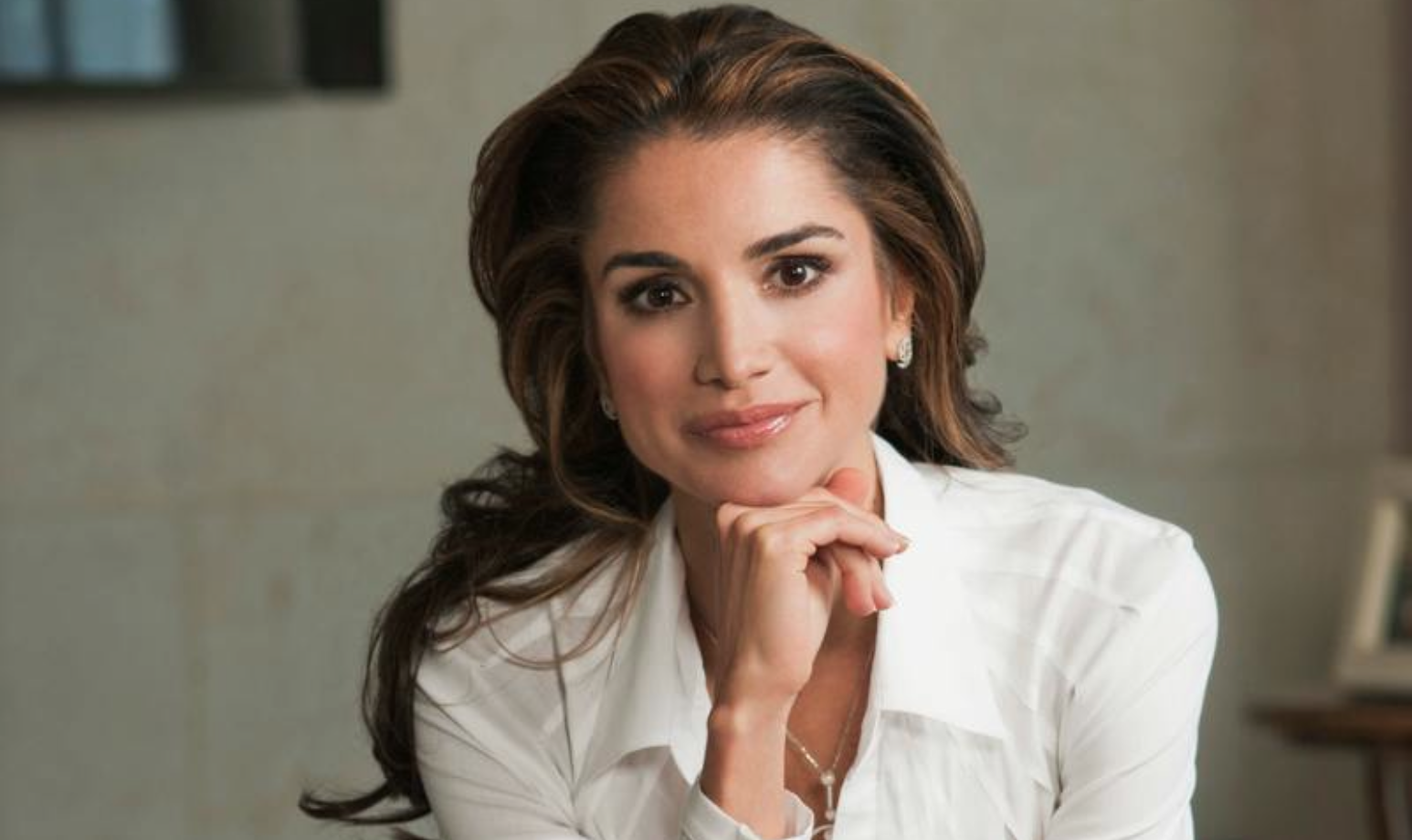 Quotes By Famous Women 12 Motivational Queen Rania Quotes To Inspire You