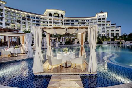 wa_palm_avenue_pool_cabana_fp