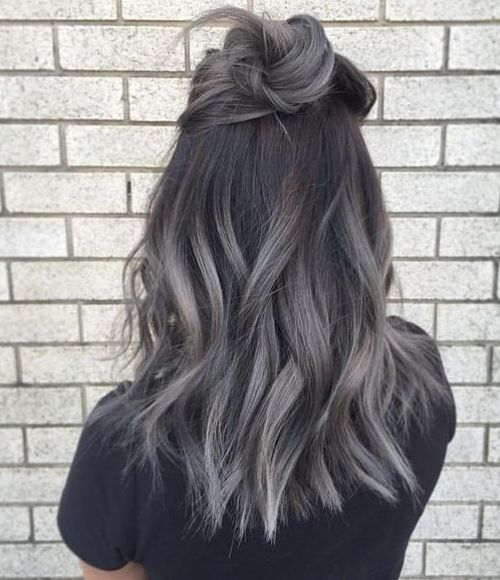 15 crazy hair colors you need to try in 2016