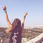 free-freedom-girl-happy-favim-com-531804