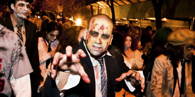 halloween-events-gurgaon