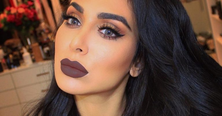 huda-beauty-lip-contour-review-huda-kattan-makeupx