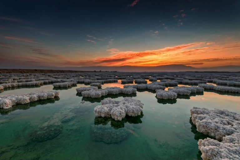 dead-sea-sunrise-jpg-824x0_q71_crop-scale