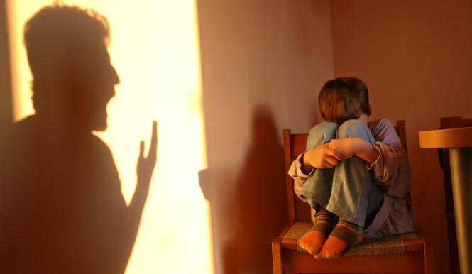 autistic-children-abused-by-teacher