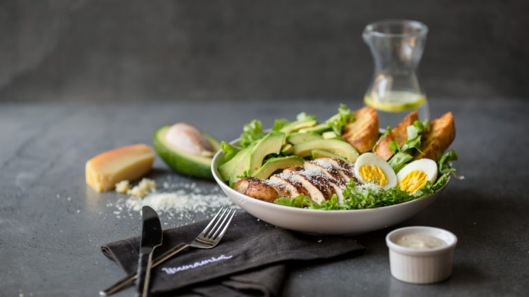 chicken-avocado-caesar-1