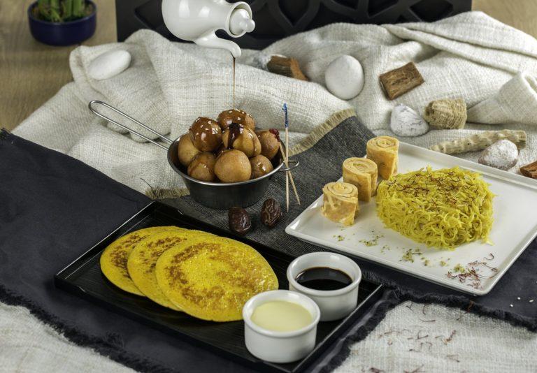 077eb96afc266a18_Emirati_breakfast