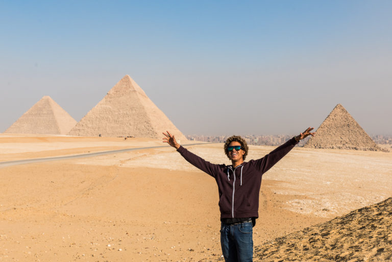 giza pyramid matchu lopes