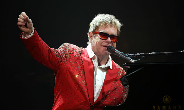 elton-john-new-years-rockin-eve-2015-cr-getty-andrew-h-walker-636-380