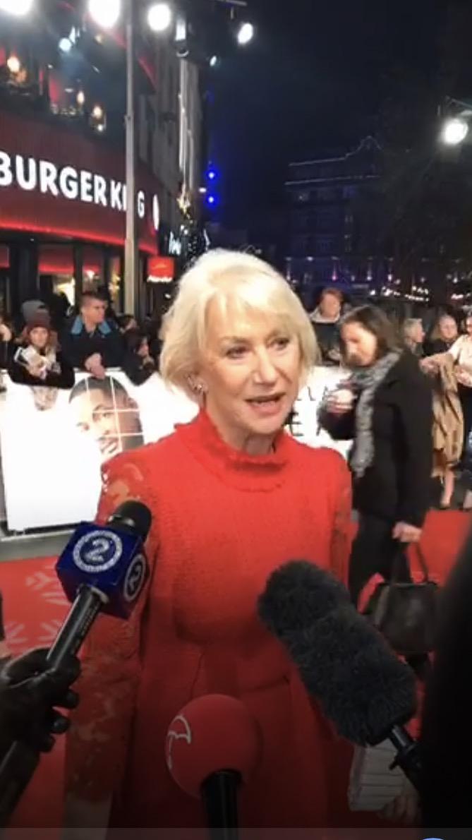 Movie Guru Raya Shares Her 2017 Oscar Predictions with Us