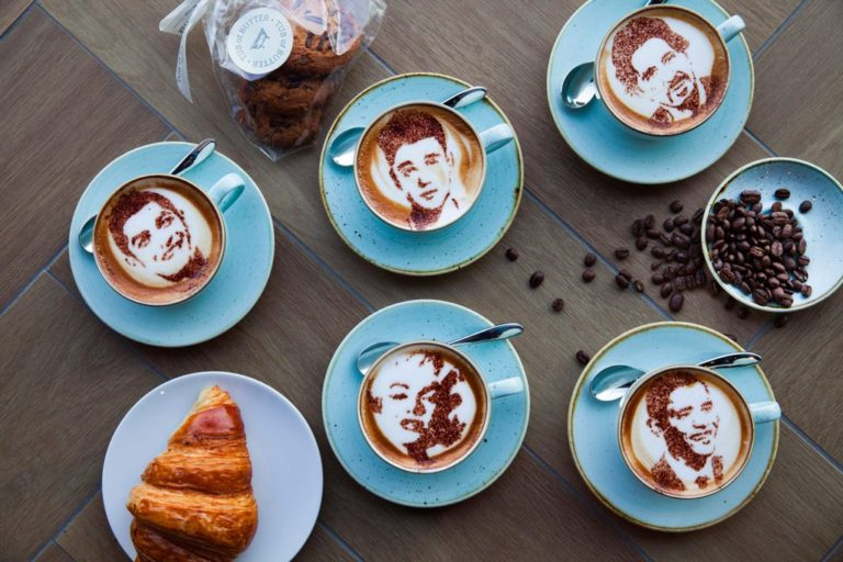 Tub-Butter-Dubai-Celebrity-Inspired-Coffee-Stencils