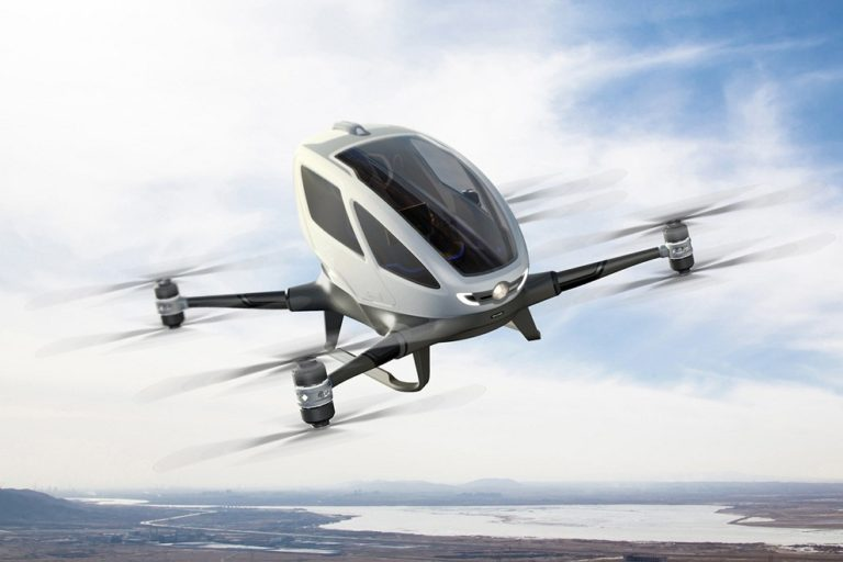 Ehang184-Could-be-Your-Personal-Autonomous-Aerial-Vehicle-1