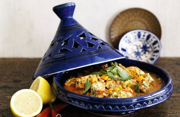 Top-5-Tagine-Pots-614×400