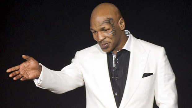 hi-mike-tyson-8col