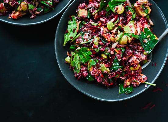 healthy-beet-salad