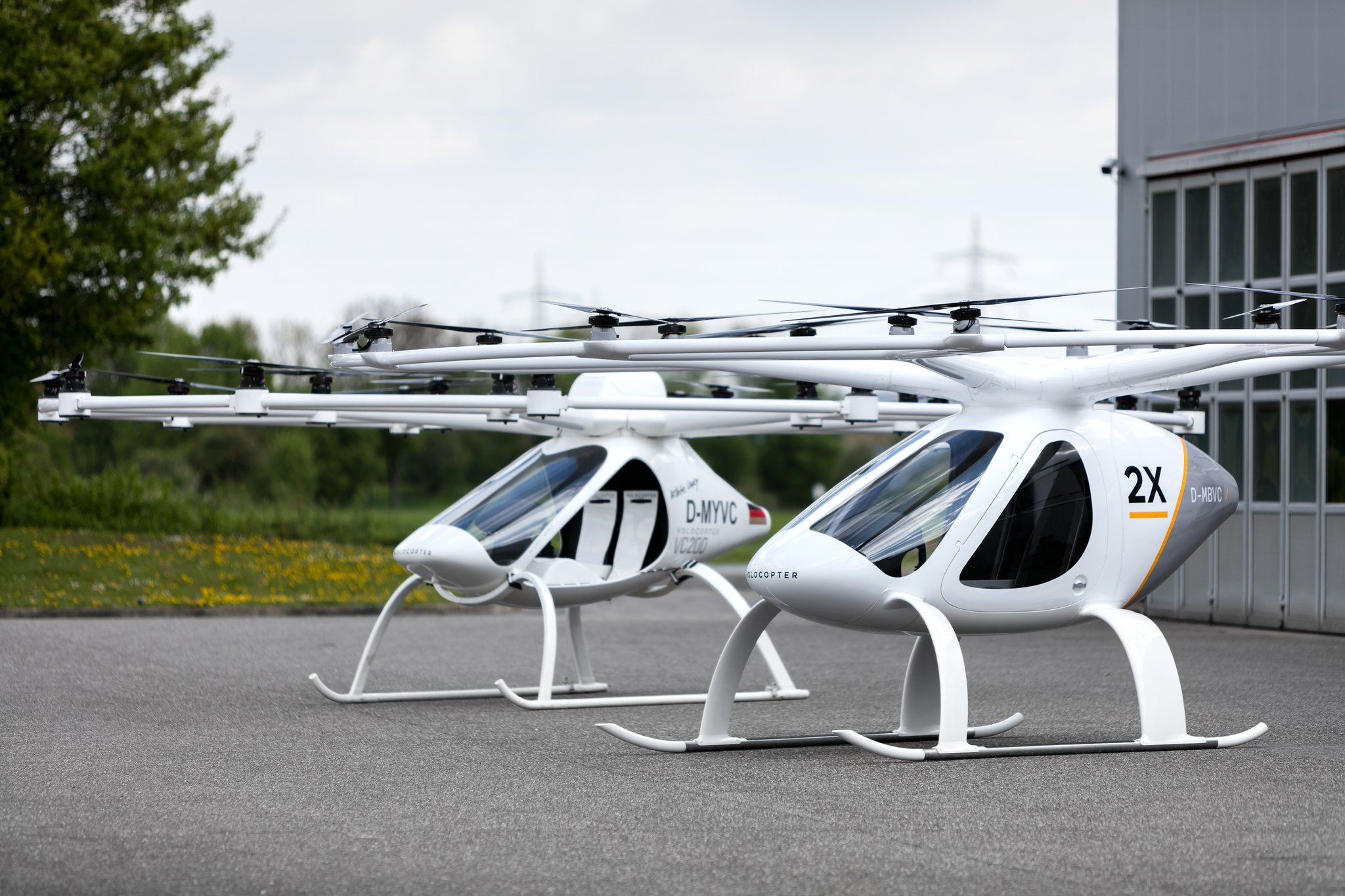 Image result for uber air taxi