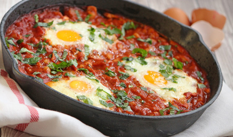 baked-beans-egg-bacon