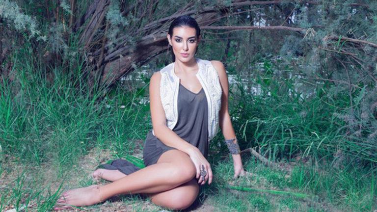 Yasmin-Sabry