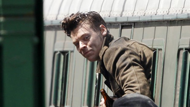 new-harry-styles-dunkirk-trailer-ftr