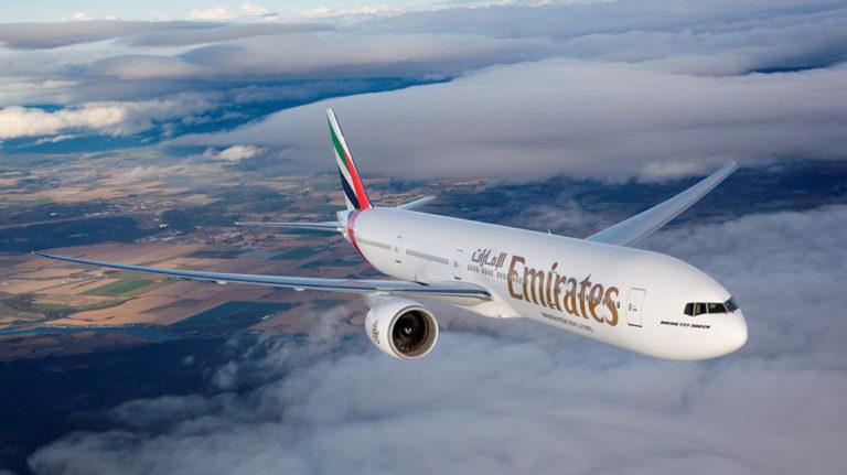 Emirates-Boeing-777-300-ER-1