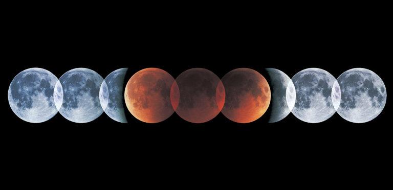 Fujii_Eclipse