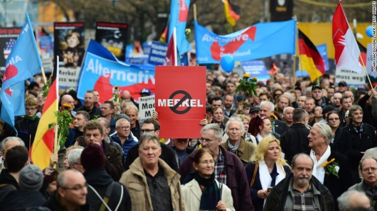 170922123502-01-germany-afd-supporters-file-2015-exlarge-169