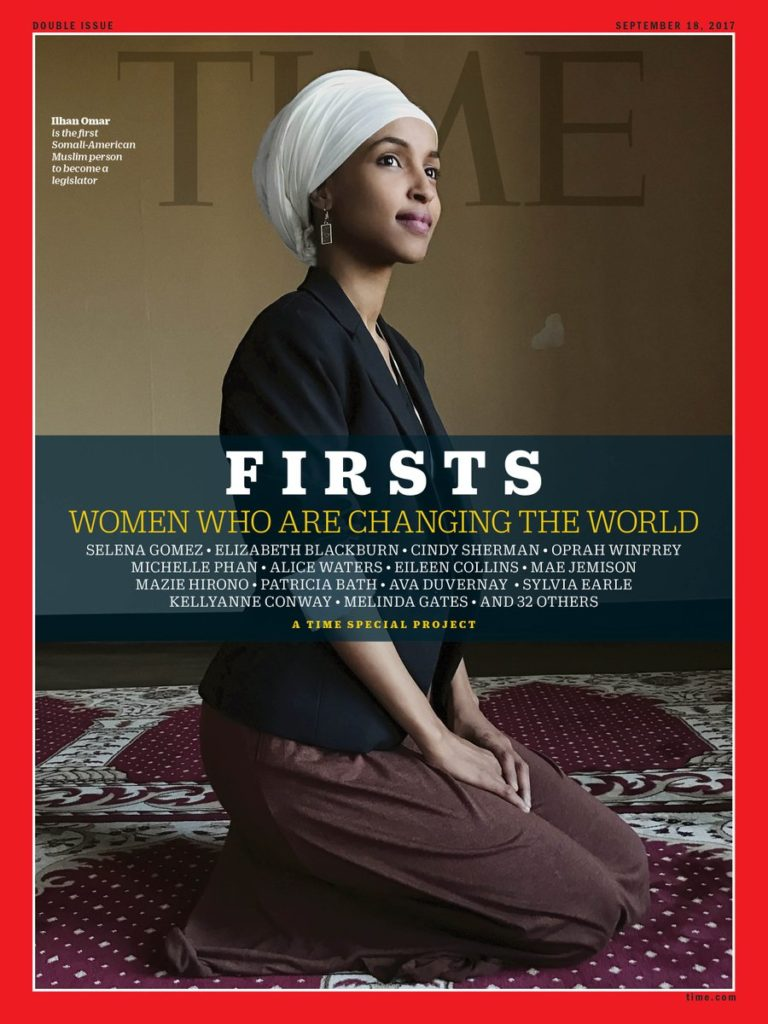 magazine single muslim girls To be the first to hear about upcoming events, gain access to exclusive goodies and opportunities, receive sneak peeks of unpublished articles, and connect with your girls directly.