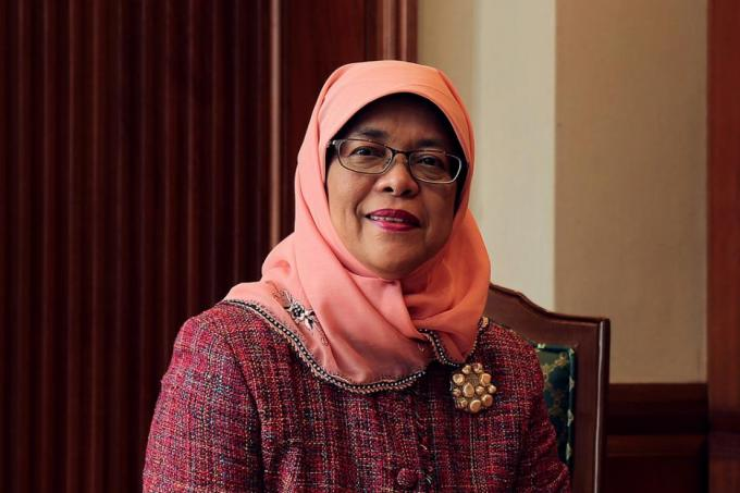 halimahyacob