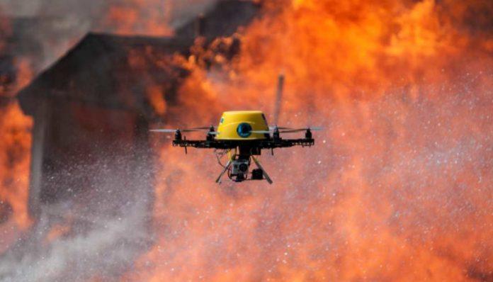 Drone-810×463-696×398