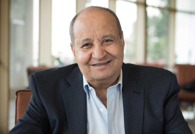 Wahid-Hamed