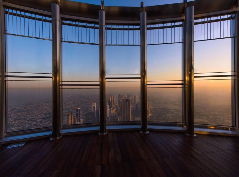 tmp_FYGovc_e624cae3ae4413ef_Rise_and_Shine_with_At_the_Top_Burj_Khalifa