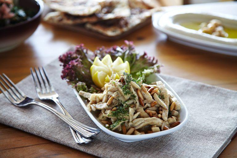tmp_I1iScv_fcda5cd8a2007246_fish_shawarma3_copy_1_