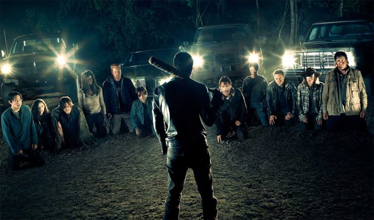 walkingdead-s7-1.0