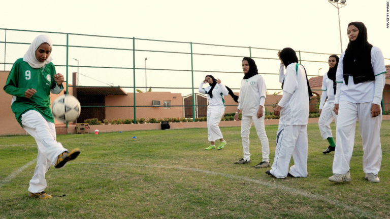 120322052810-saudi-women-olympics-football-horizontal-large-gallery