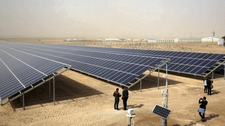 Wo14-ENERGY-SOLAR