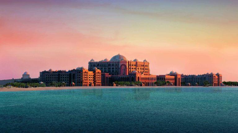 http_cdn.cnn.comcnnnextdamassets161026123246-abu-dhabi-emirate-palace